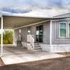Mobile Home for Sale: #221, Picacho, AZ