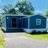 Mobile Home for Sale: 2003 Clat