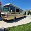 RV for Sale: 1998 SERENGETI 40