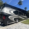 RV for Sale: 2020 NEW AIRE 3541