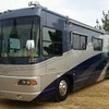 RV for Sale: 2003 ISLANDER 9402