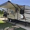 RV for Sale: 2015 CONNECT C271RL