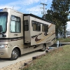RV for Sale: 2008 Admiral 30SFS