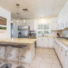 Mobile Home for Sale: Mobile - Moorpark, CA, Moorpark, CA
