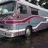 RV for Sale: 1983 COACH