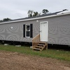 Mobile Home for Sale: Cozy 2 bedroom / 2 bath Single wide!, Orangeburg, SC