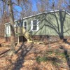 Mobile Home for Sale: KY, GILBERTSVILLE - 2017 250XS2440 multi section for sale., Gilbertsville, KY