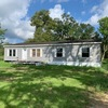 Mobile Home for Sale: TX, SWEENY - 2008 LAKE SPRINGS multi section for sale., Sweeny, TX
