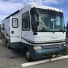 RV for Sale: 2006 MONARCH 30