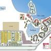 RV Lot for Sale: Membership Interest in Lot 44, Traverse City, MI