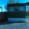 Mobile Home for Sale: EXCELLENT VALUE 2 Bed / 1 Bath $5,950. , Ridgecrest, CA