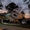 RV for Sale: 2017 VOLTAGE 3351