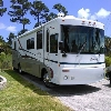 RV for Sale: 2000 Journey 36G
