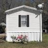 Mobile Home for Rent: 3 Bed 2 Bath 1999 Gene