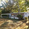 Mobile Home for Sale: 1971 Artcraft