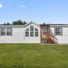 Mobile Home for Sale: Traditional, Manufactured/Mobile - Breaux Bridge, LA, Breaux Bridge, LA