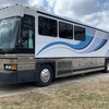 RV for Sale: 1987 102-3