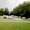 RV Park for Sale: Campground for sale in NC, #380, , NC