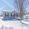 Mobile Home for Sale: Mobile Manu Home Park, Cross Property - Watertown-Town, NY, Watertown, NY