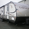 RV for Sale: 2014 303RLS Coachmen Catalina