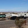 RV Park for Sale: #8383 Welcome Home!, ,