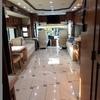 RV for Sale: 2010 ALLEGRO BUS