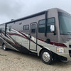 RV for Sale: 2013 ALLEGRO OPEN ROAD 36LA