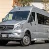 RV for Sale: 2019 ERA 70X 4WD