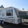 RV for Sale: 2005 Travelstar 19CK
