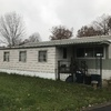 Mobile Home for Sale: 3 Bed 1 Bath 1976 New Yorker