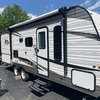 RV for Sale: 2020 Jay Flight Slx