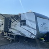 RV for Sale: 2018 ROAMER 310BHS