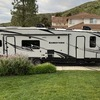 RV for Sale: 2019 SANDSTORM 303GSLR