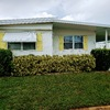 Mobile Home for Sale: Move In Ready Home, Clearwater, FL