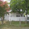 Mobile Home for Sale: Manufactured - Leming, TX, Pleasanton, TX