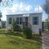 Mobile Home for Sale: Cute 3 Bed/2 Bath Home On Shaded Corner Lot, Margate, FL