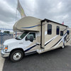 RV for Sale: 2019 FOUR WINDS 28Z