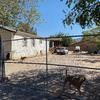 Mobile Home for Sale: Single Wide, Manufactured - Bernalillo, NM, Bernalillo, NM