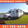 RV for Sale: 2007  ASPECT 26A
