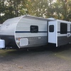 RV for Sale: 2019 28 Bunkhouse