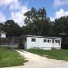 Mobile Home for Sale: Manufactured Home - ST PETERSBURG, FL, Saint Petersburg, FL