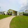 Mobile Home for Sale: Manufactured Home - PUNTA GORDA, FL, Punta Gorda, FL