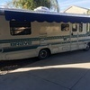 RV for Sale: 1993 BRAVE 23RC