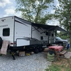 RV for Sale: 2020 PIONEER BH 280