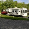 RV for Sale: 2003 Designer Legacy 3710RLTS