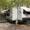 RV for Sale: 2011 JOURNEYER 359FKS