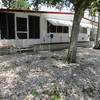 Mobile Home for Sale: SPACIOUS HOME WITH SHADY FRONT YARD, Venice, FL