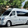 RV for Sale: 2019 INTERSTATE 24 GRAND TOUR EXT