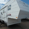 RV for Sale: 2003 EAGLE 325 BHS