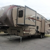RV for Sale: 2014 RAVEN